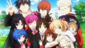 little-busters.jpg